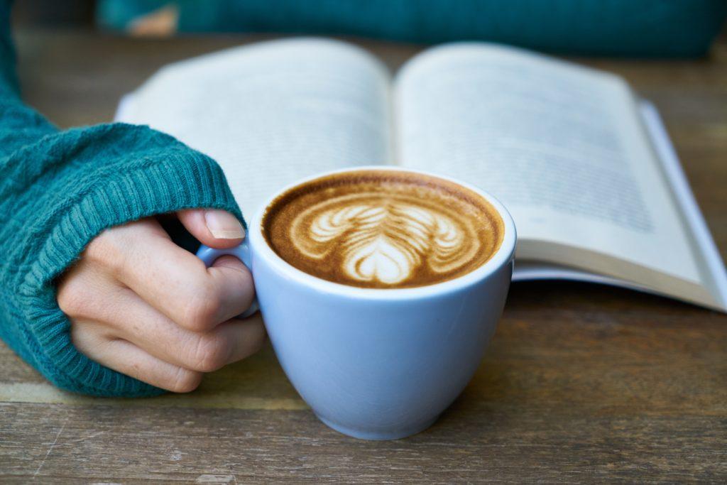 本から学ぶ不動産投資